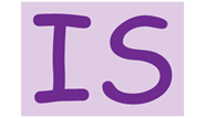 Learn more about Plum Dreams Writing Salon
